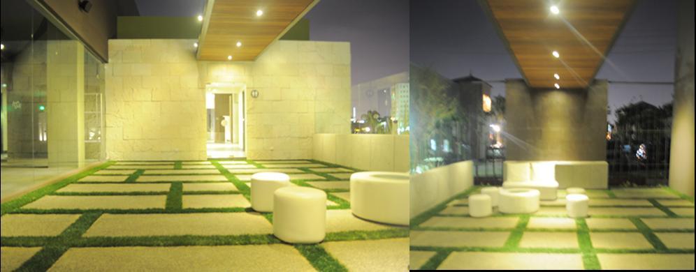 Salon Blanc Tijuana – Chaios.com